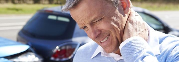 Chiropractic care in Houston TX whiplash1